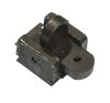 M1 CARBINE REAR SIGHT