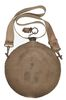1880'S – 1890'S U.S. ARMY CANTEEN