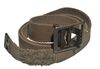 WORLD WAR I U.S. ARMY MILLS WAISTBELT