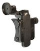 LYMAN #48-C RECEIVER SIGHT