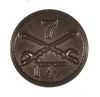 WORLD WAR I CAVALRY COLLAR DISC