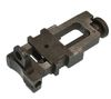 No 4 ENFIELD MK I REAR SIGHT ASSEMBLY