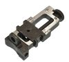 No 5 ENFIELD REAR SIGHT ASSEMBLY