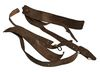 CIVIL WAR KNAPSACK STRAPS