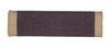U.S. NATO RIBBON BAR