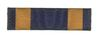 U.S. AIR MEDAL RIBBON BAR