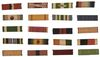 U.S. RIBBON BAR LOT