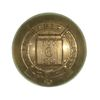 1870'S-1890'S NYS MILITIA UNIFORM BUTTON