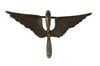 WWI U.S. AVIATION WINGS