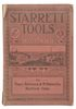 STARRET TOOLS CATALOG #21