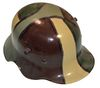 WWI GERMAN HELMET