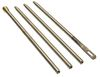 1866, 1873 - 1876 WINCHESTER CLEANING ROD SET